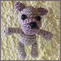 Downloads Amigurumi Design