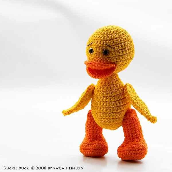 duckie02