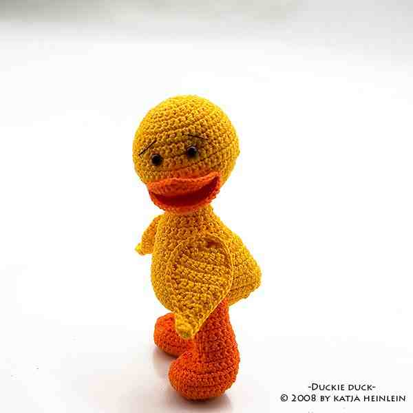 duckie04