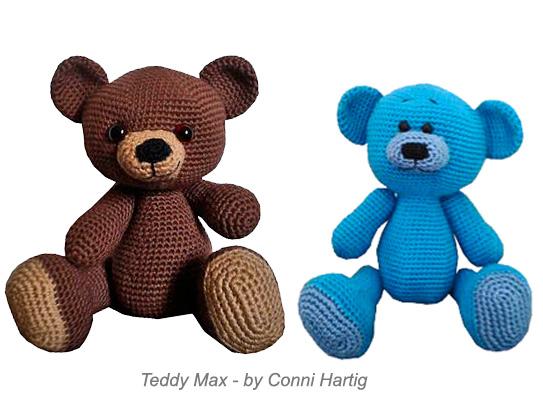 teddy05
