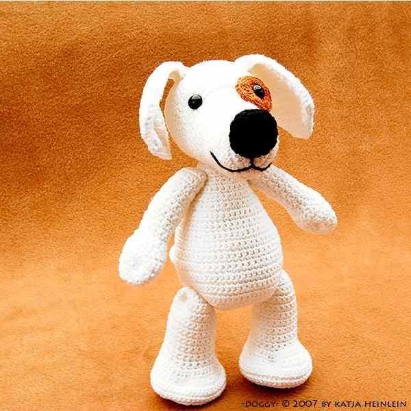 doggy01
